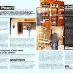 AlterMondes - Juillet 2012