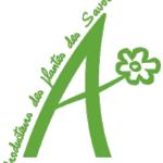 Logo syndicat producteurs plantes savoie